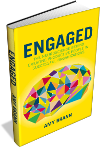 Engaged Book