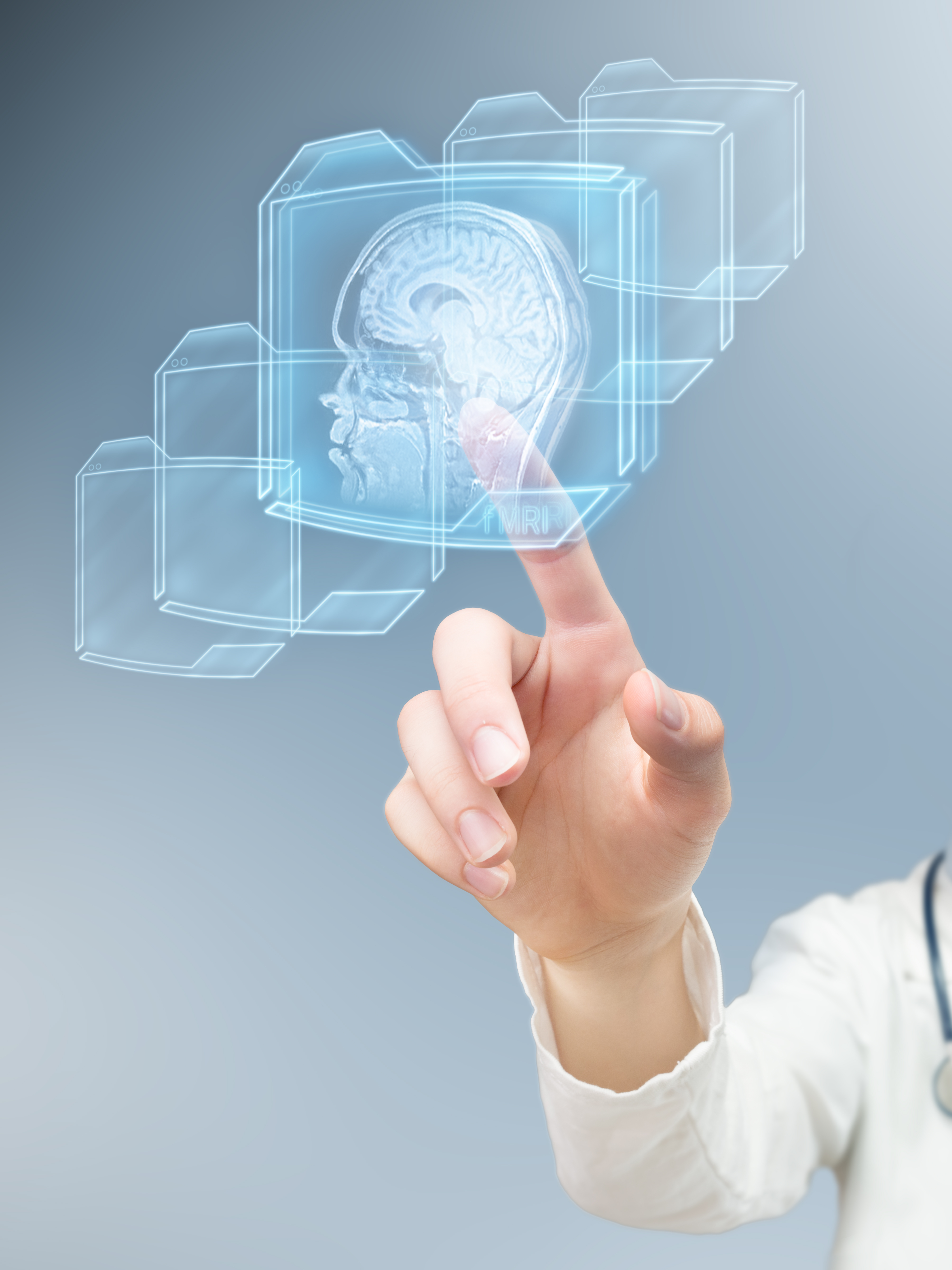How Do You Empower the Brain to Boost Productivity at Both an Individual and Team Level?