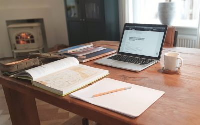 Working from Home – According to your Brain