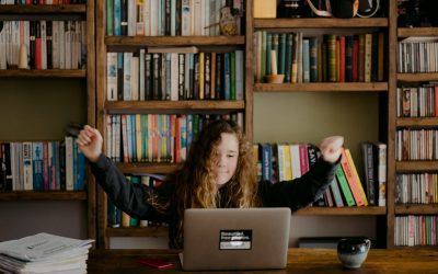 Virtual Learning: Where Students can Virtually do Anything